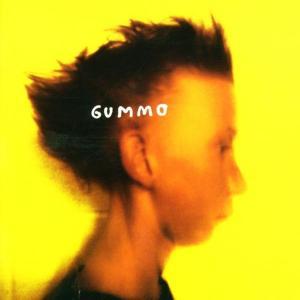 1998_gummo_soundtrack