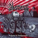 abscess-dawn-of-inhumanity