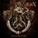 aeon_path-of-fire
