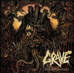 grave_burial-ground