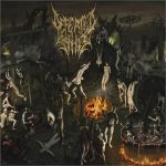 defeated-sanity_chapters-of-repugnance