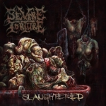 severe-torture_slaughtered
