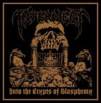 interment_into-the-crypts-of-blasphemy