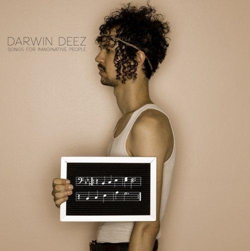 Darwin-Deez-Songs-For-Imaginative-People-Exclusive