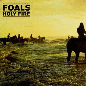 PIGmag-foals-holy-fire