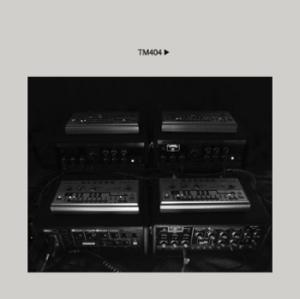 tm404-packshot