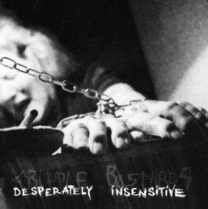 desperately-insensitive-cripple-bastards
