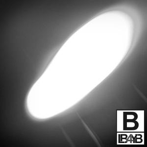 Gap-Dream-Shine-Your-Light2