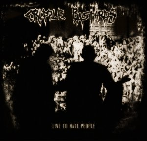 Live-To-Hate-People-II_I_cover