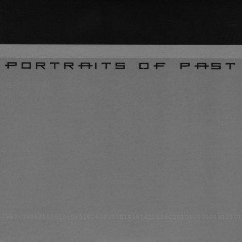portraitsofpast_large
