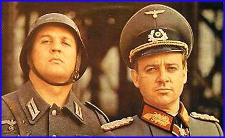 Cochi-e-Renato nazi